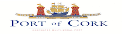 Port Of Cork Training Portal