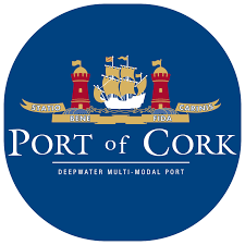 Port of Cork Info Site